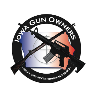 Iowa Gun Owners
