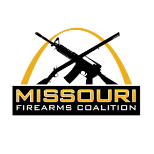 Missouri Firearms Coalition