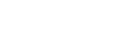 Find Your Legislator