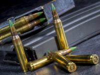 Tell Minnesota Lawmakers to Leave Our Self-Defense Magazines Alone!