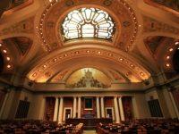 Stop Red Flag Gun Seizure Legislation in Minnesota!