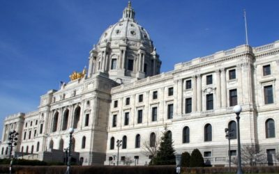 Sign Your Petition Telling Minnesota Lawmakers to Pass Constitutional Carry in 2020 or Pay the Price!