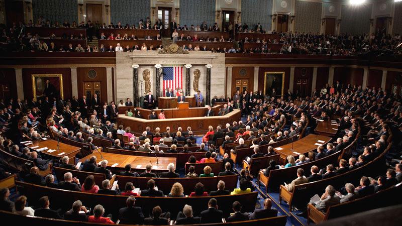 Tell Senators Klobuchar and Smith to Oppose Universal Background Checks!
